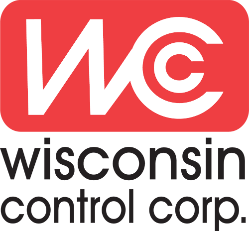 Wisconsin Control Corporation
